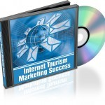 Tourism Tim Warren internet tourism marketing course