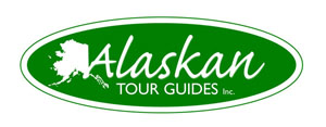 Alaskan tour operator business success case study
