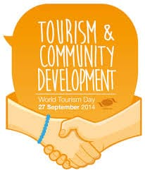 World Tourism Day 2014 Celebration