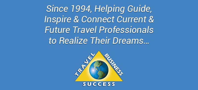 Travel Business, Tourism Marketing and Hospitality Career Training