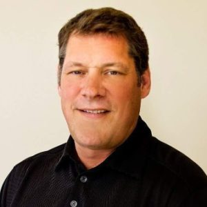 How to Sell Your Travel Business for Maximum Revenues Interview with Mike Lally